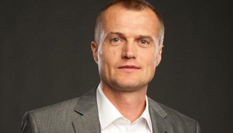 Ivars Zariņš: Dīvainības un neskaidrības obligātajā vakcinācijas likumprojektā, kuras šī vara tā arī nav spējusi izskaidrot