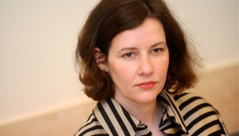 Министр: правительство в Латвии меняется слишком часто
