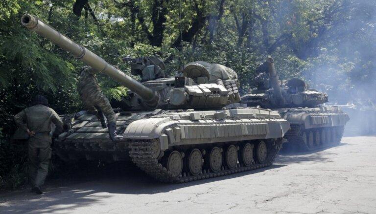 Глава МИД Германии: после нападения РФ Берлин стал главным защитником Украины