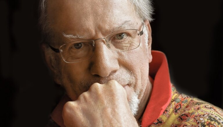 Dzintaru koncertzālē norisināsies 17. starptautiskais 'Kremerata Baltica' festivāls