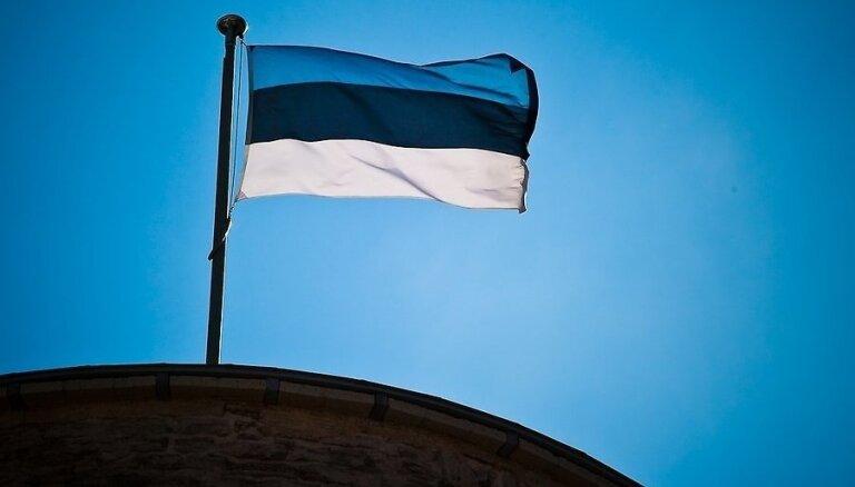Igaunijas Drošības policija: Nopietnāk jāvērtē ļaunprātīgas studentu vīzu izmantošanas riski