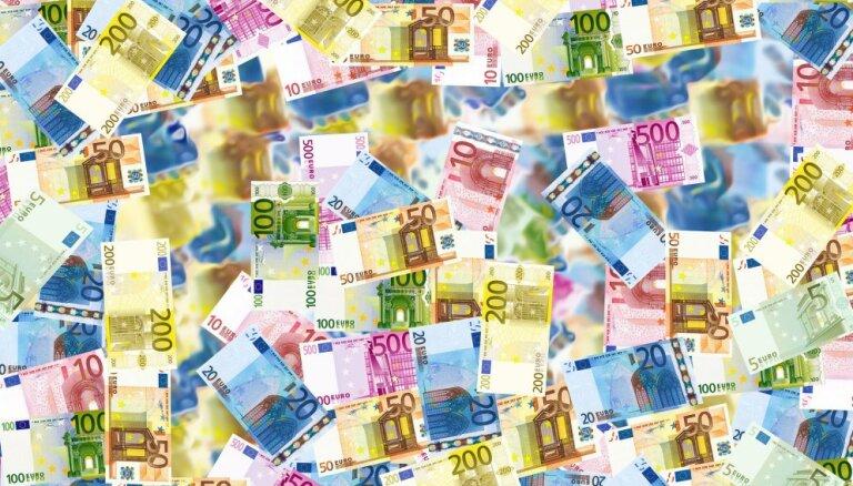 Сколько ABLV Bank не хватило до миллиарда евро, которые потребовал собрать ЕЦБ