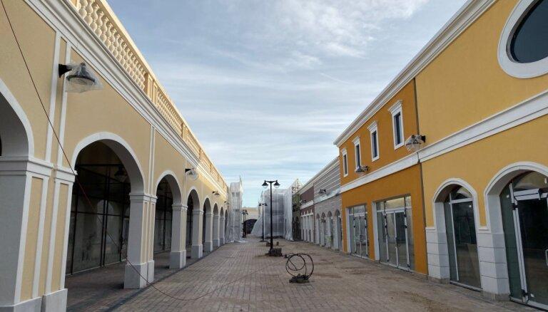 Viktorija Beatrice Radzeviciene: Latvijai ir potenciāls piesaistīt papildu vienu miljonu tūristu ik gadu