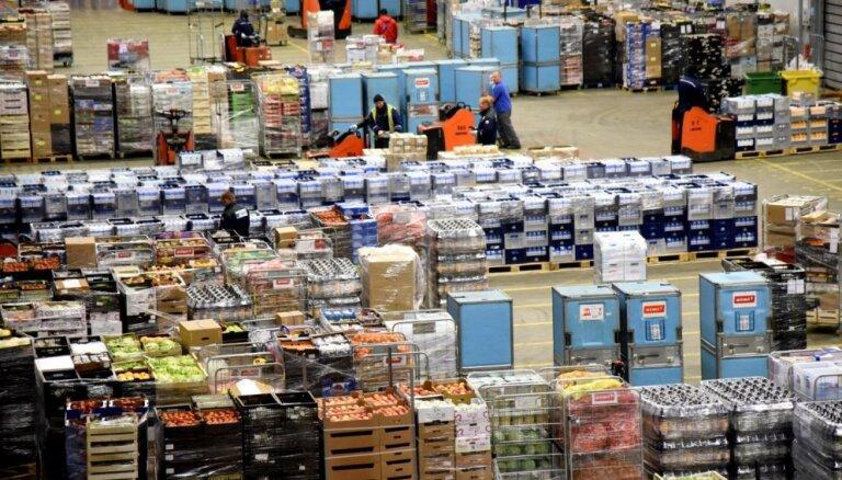 """Нет """"продуктовому расизму"""". Европарламент запретил двойные стандарты качества продуктов в ЕС"""