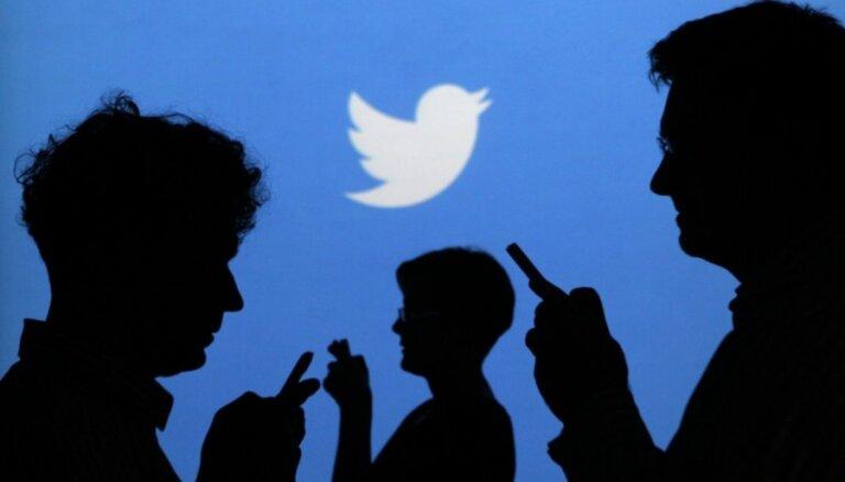 """Twitter решил отказаться от кнопки """"нравится"""""""