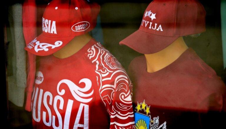 Smiltenes mēra vietniecei drošībniekiem būs jāskaidro Krievijas propagandas izmantošana