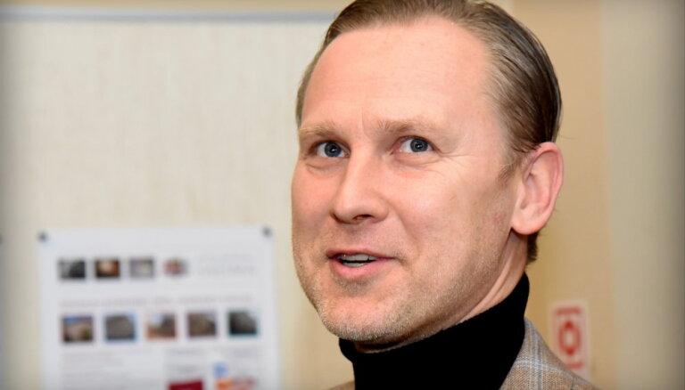 Гобземс: У Латвии нет своей внешней политики, а лишь ее имитация