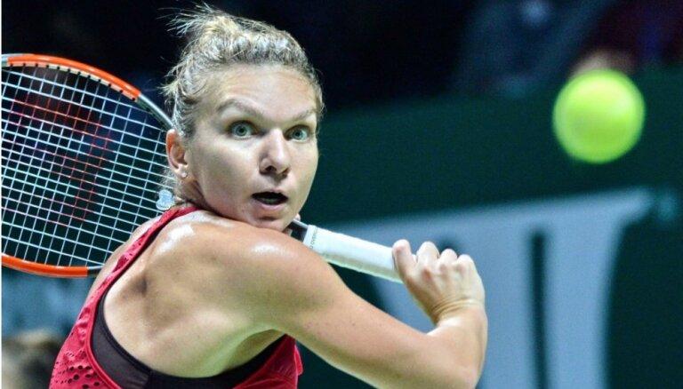 US Open: Первая ракетка мира проиграла эстонке, Уильямс победила Кузнецову