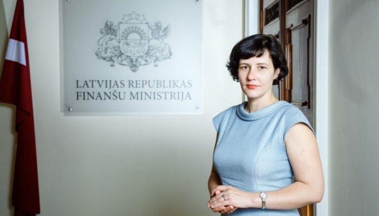 Минфин за 80 000 евро проинформирует о налоговой реформе и борьбе с теневой экономикой