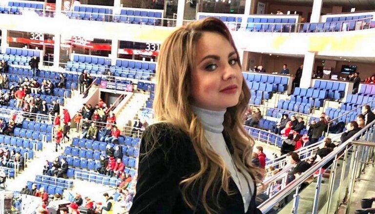 ФОТО: Певица МакSим экстренно госпитализирована после ДТП