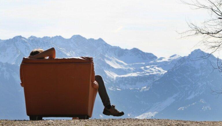 13 вещей, от которых необходимо освободить свою жизнь