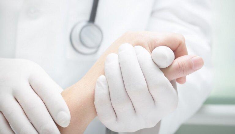 VM nākotnē plāno pārskatīt ģimenes ārstu kvalitātes kritēriju izpildes ietekmi uz prakses ienākumiem