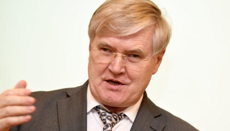 Эксперт: интеграция общества в Латвии не дала ожидаемых результатов