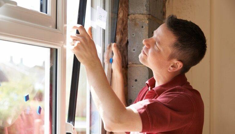 Augustā būvniecības izmaksu līmenis palielinājies par 3,9%