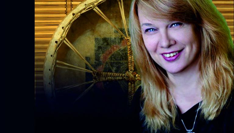 Oktobra vidū Rīgā notiks maģisko šamanisko rituālu meistarklases