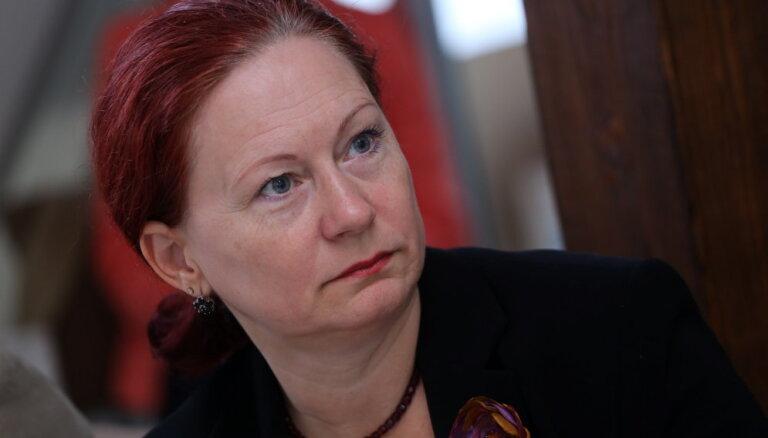 Latvijā ir radīta bezdarbnieku paaudze, kas neprot un negrib strādāt, secina uzņēmēja
