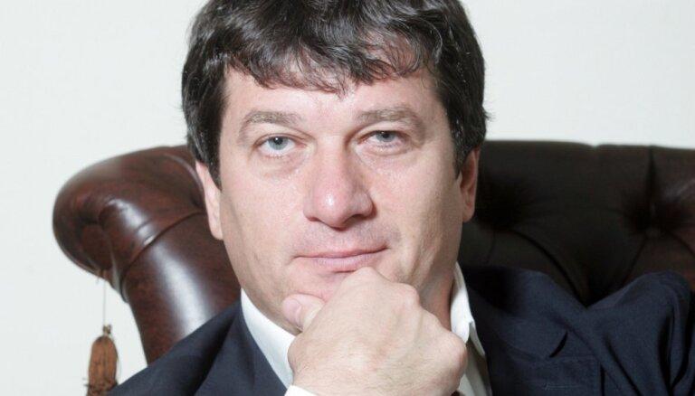 Российское эмбарго и чума свиней ударили по мясокомбинату из холдинга Абдулмуслимова