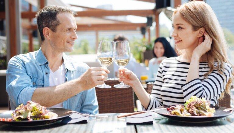 От ресторанной недели до работы со СМИ: как Рига будет спасать туристический сезон