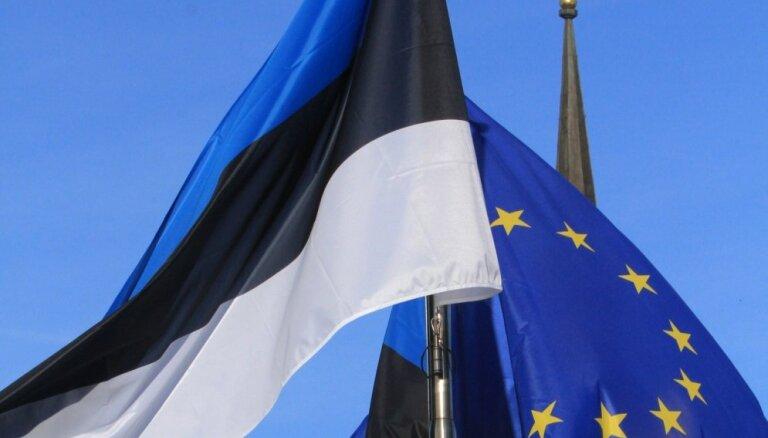 Interpols meklē teroristu no Igaunijas