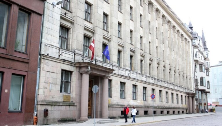 Минфин отчитался о резком росте доходов госбюджета
