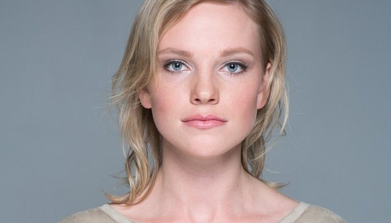 Elīna Vaska iekļuvusi 10 labāko jauno Eiropas aktieru sarakstā