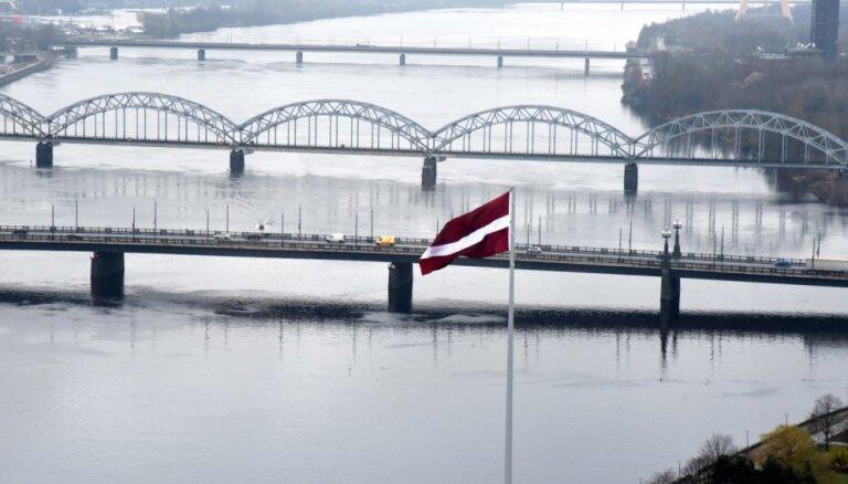 Индекс устойчивости: эксперты назвали слабые места в экономике Латвии
