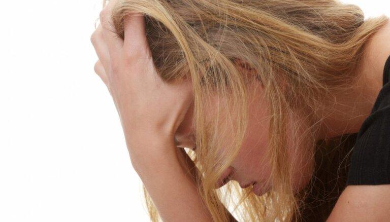 Pirmsmenstruālais sindroms – dusmas un sāpes, ko var novērst