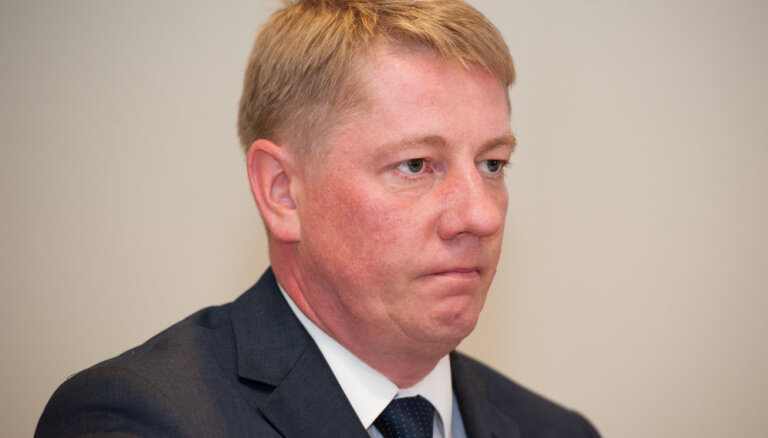 Экс-министр: финансирование ЕС заканчивается, нужно срочно восстанавливать Фонд автодорог