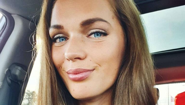 Madara Kiviča oficiāli izšķīrusies no vīra un gatavojas mainīt uzvārdu