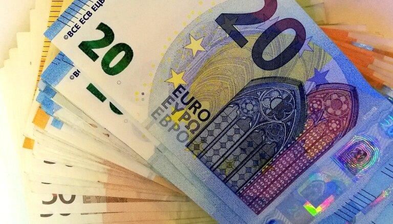 Taisnīgākā atalgojuma maksātāji – 'Latvijas valsts meži' un 'Getliņi EKO'