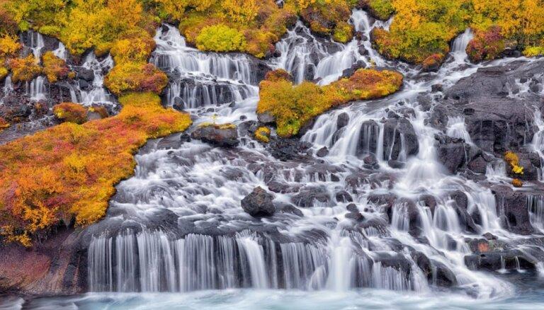 Pasakainā Islande: iemesli, kādēļ vērts doties uz dabas skatiem bagāto salu