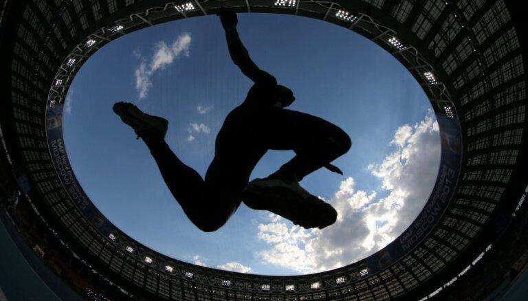 Опубликован список 68 российских атлетов, претендующих на поездку в Рио