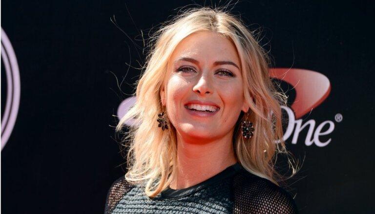 Forbes составил рейтинг российских знаменитостей