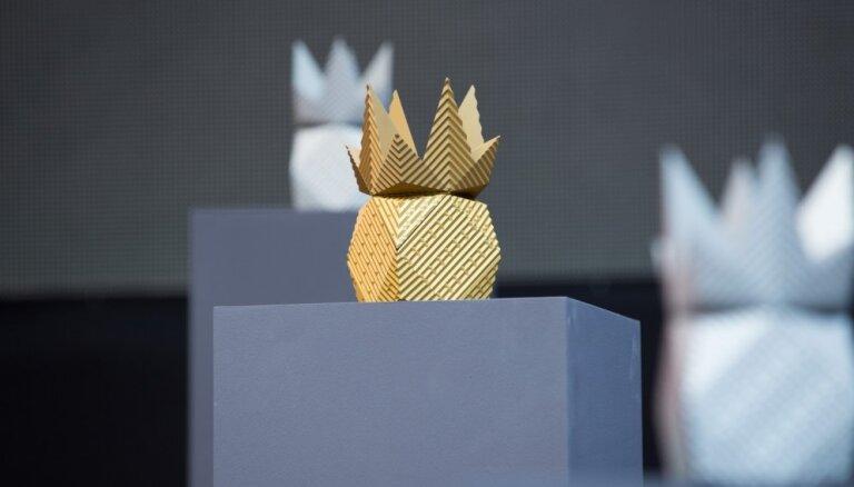 Izvēlies un nobalso par savu Latvijas Arhitektūras gada balvas favorītu!