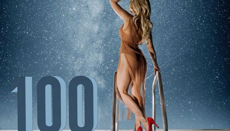 Daugavpils teātrī notiks pirmizrāde komēdijai '100 nakts pārpratumi'