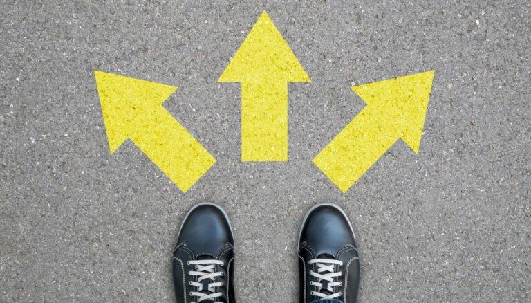 Banku analītiķi: Atbalsta pasākumi uzņēmumiem apstiprināti nepamatoti novēloti un varētu nākties tos pārskatīt
