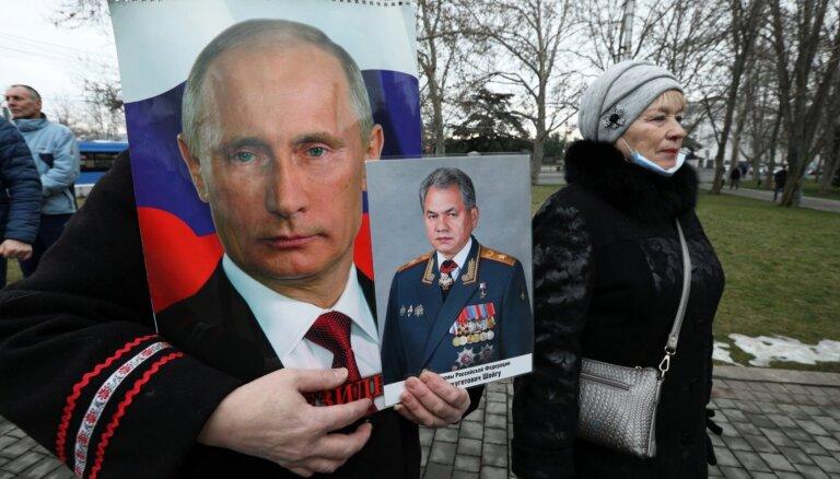 Krievijas ordeņi Baltijas valstīm jeb kāpēc mūsu centieni netiek saprasti