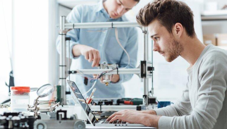 Государство может перераспределить бюджетные места в пользу будущих инженеров