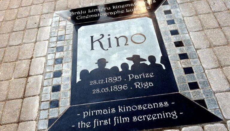 TV3: власти Риги сворачивают финансирование международных кинопроектов