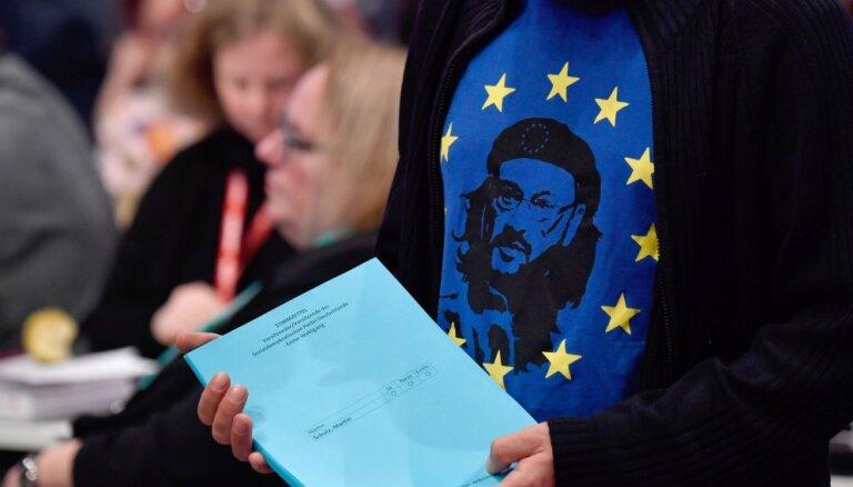 """Мечта о """"Супер-Европе"""". Может ли ЕС превратиться в Соединенные Штаты Европы?"""