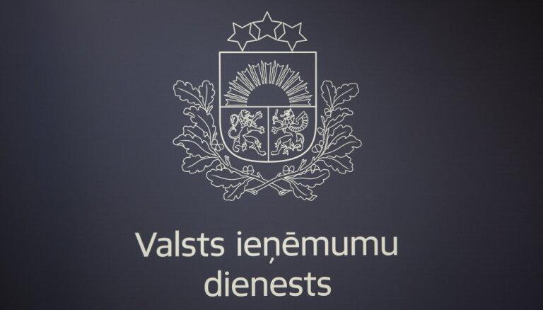 Lursoft: VID оштрафовал латвийских бухгалтеров на 240 тыс. евро