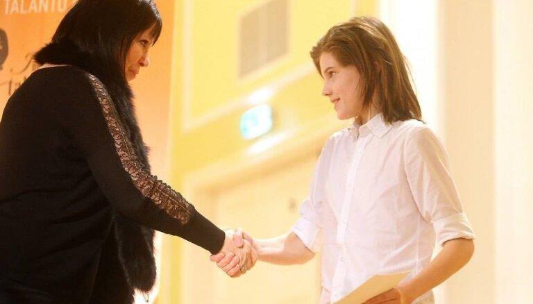 Nedēļas nogalē notiks jauno mūziķu konkurss 'Ineses Galantes talanti'
