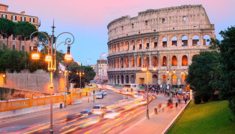 Самоизоляцию нужно будет соблюдать также по возвращении из Италии, Словении и Словакии