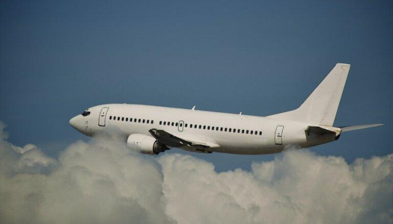 Bloomberg: лайнеры Boeing-737 будут собирать в Китае
