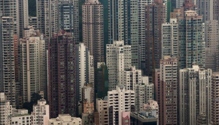 Названы лучшие азиатские мегаполисы для шопинга