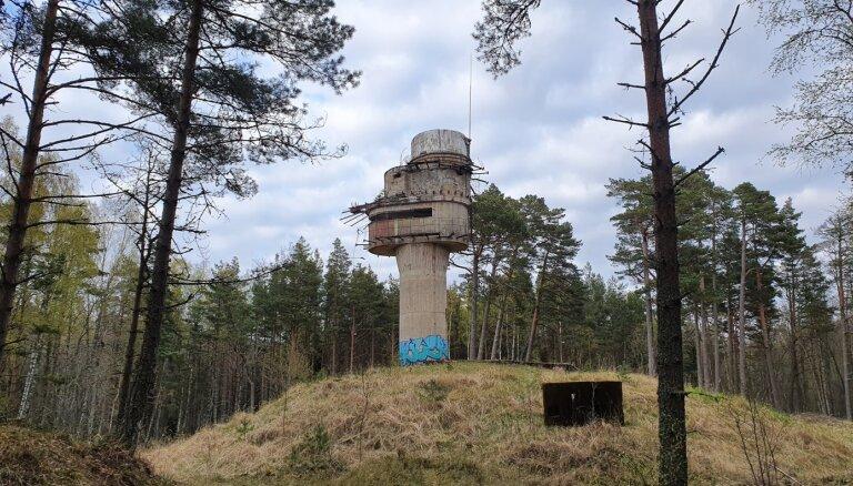 Baltijas valstis tika okupētas un anektētas prettiesiski, atgādina ĀM