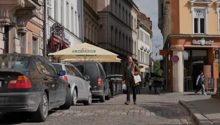 В большинстве самоуправлений Латвии местная власть после выборов не сменится
