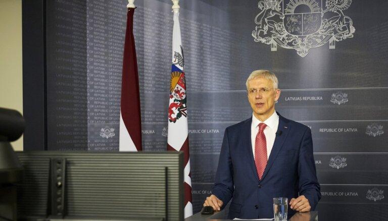 Премьер: налоговая реформа переноситься не будет