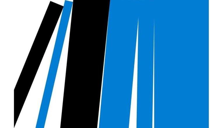 Latvijas Grāmatu izstādē svinēs Igaunijas simtgadi