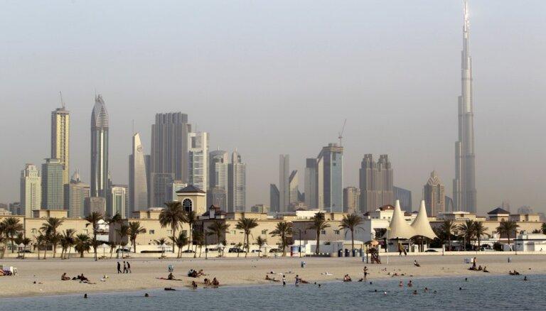 Саудовская Аравия раздаст подданным $13 млрд и сократит льготы для королевской семьи